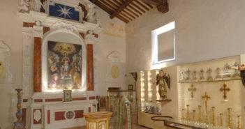 Castiglione_dOrcia_San_Giovanni_Sala_dArte_01