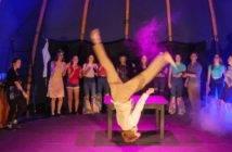 Cirque_en_ciel