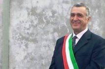 Fosco_Fortunati_01
