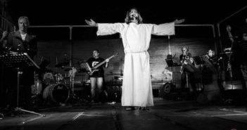 Opera_Live_Jesus_Christ_Superstar_IMG-20160716-WA0012