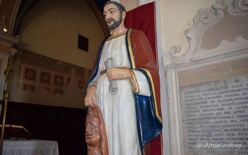 Piancastagnaio_Convento_San_Francesco_San_Bartolomeo_DSC_0024