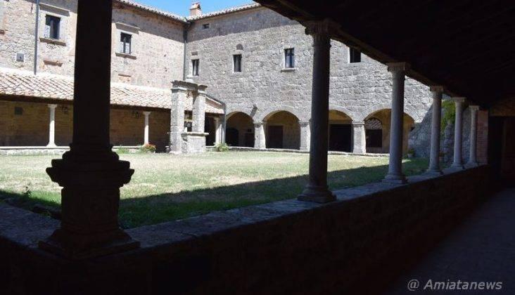 Piancastagnaio_Convento_San_Francesco_San_Bartolomeo_DSC_0035
