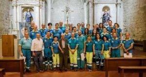 Piancastagnaio_Misericordia_Consegna_Attestati_Corso_Soccorritore_20170827_m07