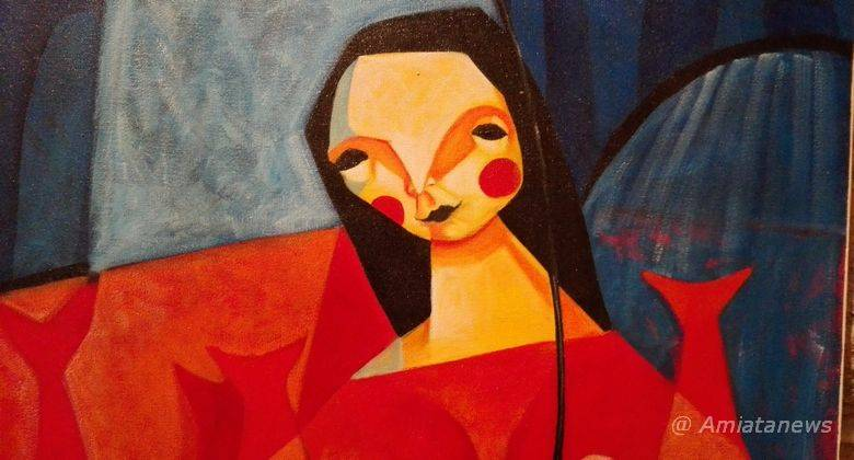 Piancastagnaio_mostra_Artisti_Cubani_Contemporanei_2017_IMG_20170803_174012