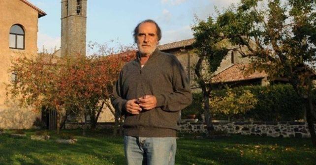 Prof_Vittorino_Ricci_Barbini_03