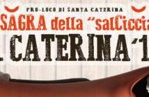 Roccalbegna_Santa_Caterina_Sagra_Salsiccia_2017_01