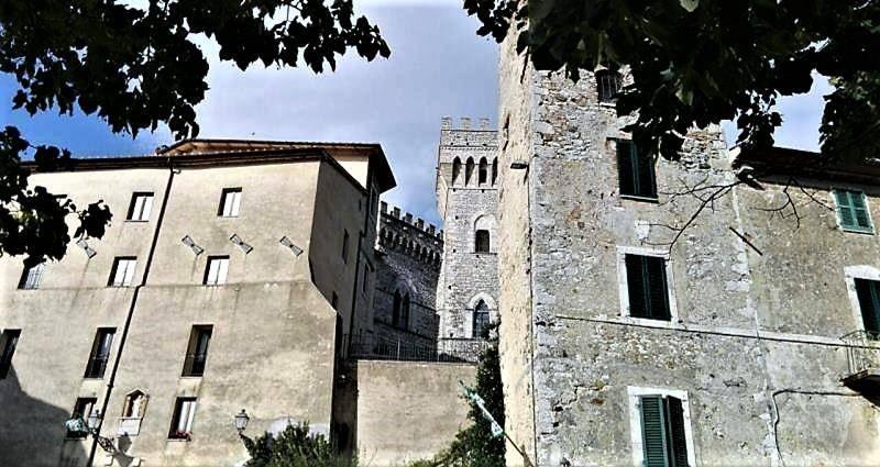 San_Casciano_dei_Bagni_02