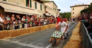 San_Casciano_dei_Bagni_Palio_di_San_Cassiano_01