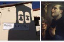 San_Filippo_Benizi_02
