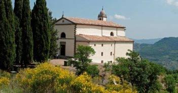 Santuario_Madonna_di_Val_di_Prata