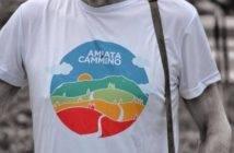 Amiata_in_Cammino_maglietta_01