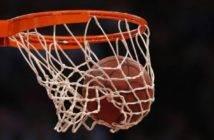 Basket_01