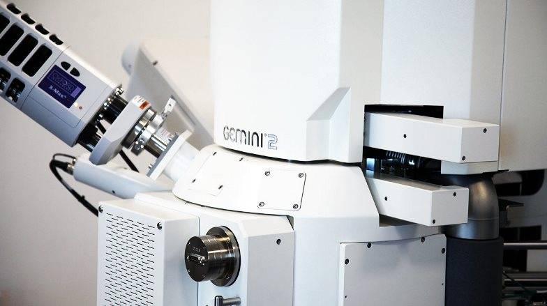 CERTEMA_microscopio_01