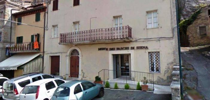 Campiglia_dOrcia_Filiale_MPS_01