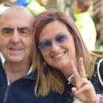 Castel_del_Piano_Palio_2017_Prova_20170907_DSC_0433