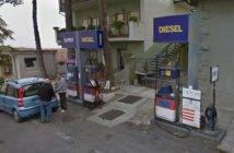 Castiglione_dOrcia_Distributore_carburanti_01