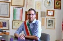 Giovanni_Gentili_Sindaco_Pitigliano_01