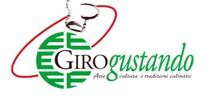 Girogustando_logo_01