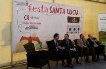 Gorosseto_BancaTeMa_TeMa_Vita_Festa_Santa_Lucia_01