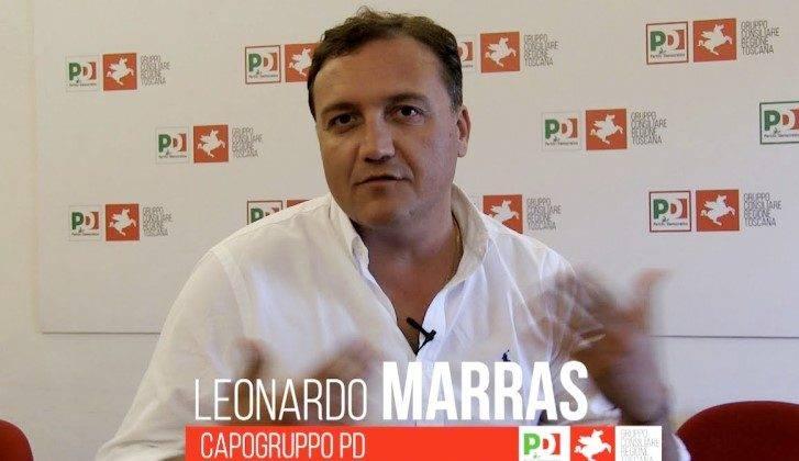 Leonardo_Marras_09