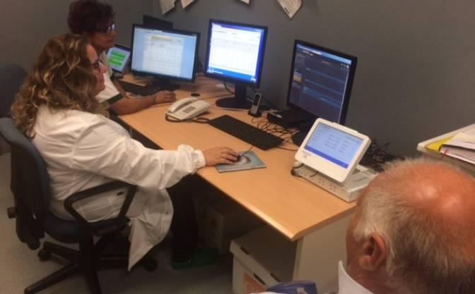 Nottola_Cardiologia_rilevazione_dati_telemedicina_01