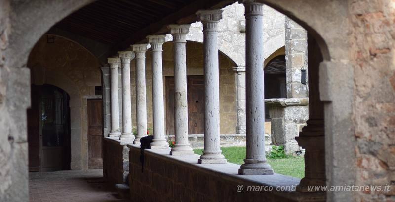 Piancastagnaio_Convento_San_Francesco_San_Bartolomeo_DSC_0083