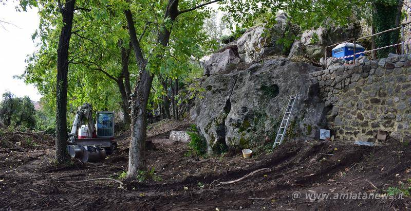 Piancastagnaio_Lavori_Nuova_Area_Verde_Viale_Roma_Le_Logge_DSC_0068