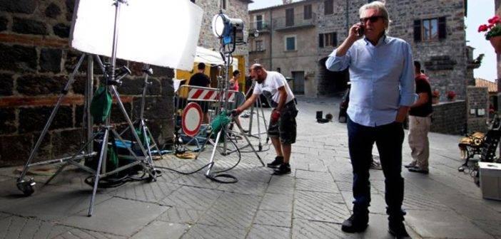 """Radicofani. Al """"Terra di Siena Festival"""", successo alla """"prima"""" di """"Un mare di grano"""""""