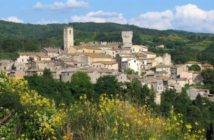 San_Casciano_Bagni_03