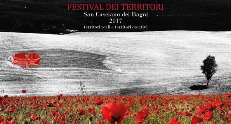 San_Casciano_dei_Bagni_Festival_dei_Territori_2017_manifesto_01