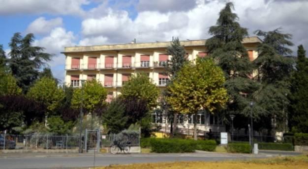 Sarteano_Casa_di_eiposo_01