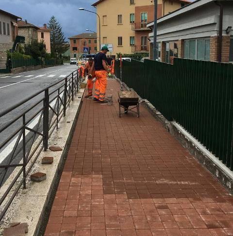 Sarteano_lavori_Via_Beato_Alberto_IMG_3344