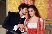 Shakespeare_Compagnia_Controtempo_Theatre_DPP_0403