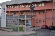 Abbadia_San_Salvatore_Ospedale_DSC_0050