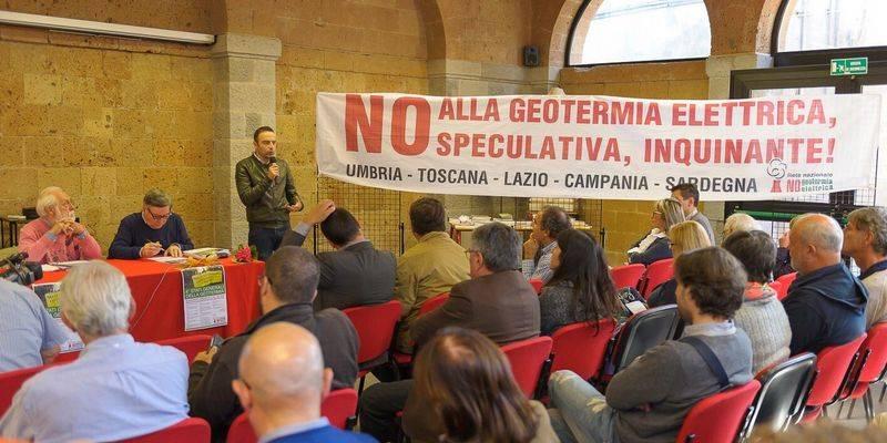 Acquapendente_Convegno_Stati_Generali_Geotermia_20171008