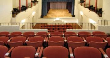 Arcidosso_Teatro_degli_Unanimi_01