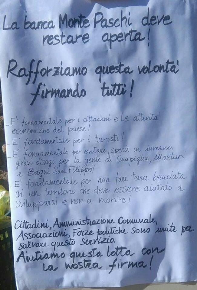 Campiglia_dOrcia_Volantino_Raccolta_Firme_MPS_01