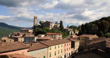 Castelnuovo_Val_di_Cecina_01