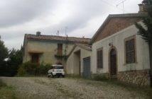 Castiglione_dOrcia_Fossalupo_01