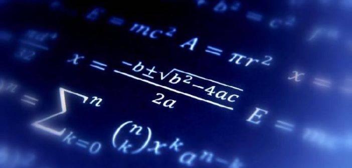 Formula_matematica_fisica_01