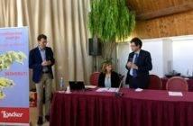 Grosseto_Presentazione_PIF_Loacker_Luca_Sani_01