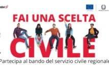 Piancastagnaio_Bando_Servizio_Civile_Testata_01
