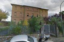 Pitigliano_Istituto_Zuccarelli_01