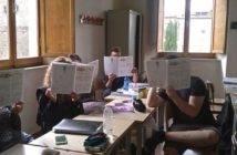 Pitigliano_Studenti_Istituto_Zuccarelli_01