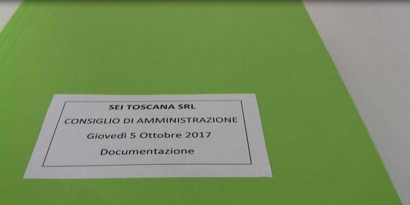 SEI_Toscana_03
