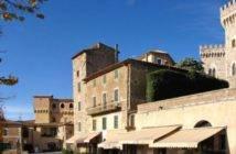 San_Casciano_dei_Bagni_05