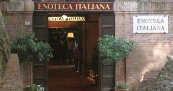 Siena_Enoteca_Italiana_01