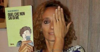 Silvia_Meconcelli_01