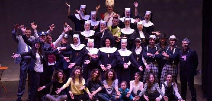 Sinalunga_Filodrammatica_Sister_Act_Il_Live_Musical_01