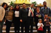 Trequanda_ premiazione_Oliva_dOro_2017_DSC_9291